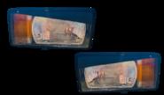 1490865851 - Тюнинг ваз 2107 новосибирск