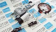 Электроусилитель руля Калуга с комплектующими для установки на ВАЗ 2113-2115