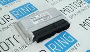 Контроллер ЭБУ bosch 21230-1411020-00 (vs 7.9.7)