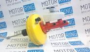 Вакуумный усилитель тормозов с ГТЦ для ВАЗ 2108-21099, 2113-2115, Лада Нива 4х4