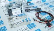 Электроусилитель руля Калуга с комплектующими для установки на ВАЗ 2110-2112