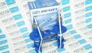 Стойки передние газомаслянные demfi Комфорт на ВАЗ 2108-21099, 2113-2115
