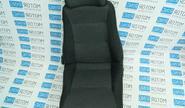 Сиденье переднее пассажирское на ВАЗ 2108, 2113