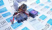 Прибор для проверки модулей зажигания СПМЗ-3