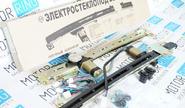 1505458858 - Электронная панель приборов на ваз 2107 инжектор