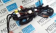 Фарогенераторный жгут проводов 21145-3724010 для инжекторных ВАЗ 2113-15