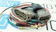 Жгут проводов коммутатора 21050-3724026 для ВАЗ 2104-07