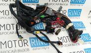Жгут проводов системы зажигания 21102-3724026-05 для ВАЗ 2110-12