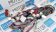 Жгут проводов панели приборов 21083-3724030 для ВАЗ 2108-099 с высокой панелью