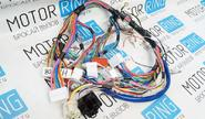 Жгут проводов панели приборов 21080-3724030-95 на ВАЗ 2108-21099 с низкой панелью