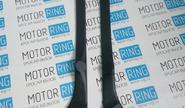 Стойки под пищалки (направлены на стекло) на ВАЗ 2108-21099, 2113-2115