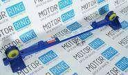 Поперечина autoproduct drive с полиуретановыми сайлентблоками на ВАЗ 2108-21099, 2113-2115