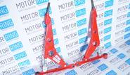 Треугольные рычаги ТехноМастер на ВАЗ 2108-21099, 2113-2115
