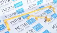 Усилитель рулевой рейки Форс-Авто на ВАЗ 2110, 2111, 2112