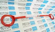 Распорка передняя АвтоПродукт регулируемая на ВАЗ 2108-21099, 2113-2115