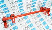 Поперечина razgon с резиновыми сайлентблоками на Лада Приора, ВАЗ 2110, 2111, 2112