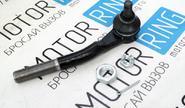 Рулевой наконечник наружный правый БЗАК на ВАЗ 2108-21099, 2113-2115