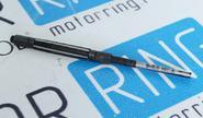 Развертка регулируемая 8 мм лепестковая «Дело Техники» 01222