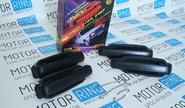 Наружные евро ручки дверей Рысь на ВАЗ 2104-07 неокрашенные