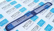 Защитная сетка в передний бампер ВАЗ 2113-2115
