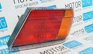 Корпус фонаря заднего правого на крыло ВАЗ 2115