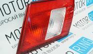 Задний фонарь правый на крышку багажника ВАЗ 2115