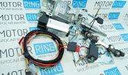 1505812243 - Установить электроусилитель руля на лада гранта цена