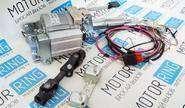 Электроусилитель руля Калуга с комплектующими для установки на Лада Калина, Калина 2, Гранта, Датсун