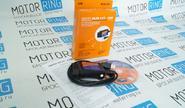 Адаптер elm 327 usb для диагностики автомобиля