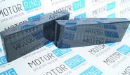 Задние фонари prosport rs-08970 для ВАЗ 2108-14 диодные, черные