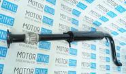 Резонатор «stinger» для ВАЗ 2108-099 с гофрой
