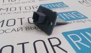 Резистор электронного вентилятора отопителя для Лада Гранта без кондиционера