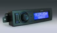 1506072132 - Электронная панель приборов на ваз 2107 инжектор