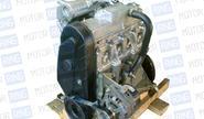Двигатель 2111-100026080 в сборе на ВАЗ 2108-21099, 2110-2112, 2113-2115