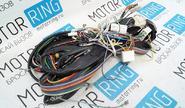 Жгут проводов задний 2105-3724210 для ВАЗ 2105