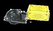 Датчики положения дроссельной заслонки (ДПДЗ)