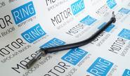 Растяжка передней подвески для ВАЗ 2108-21099, 2110-2112, 2113-2115, Лада Калина, Калина 2, Приора, Гранта с МКПП