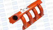 Ресивер «stinger» 16v турбо 1.8l с защитой от подделок для ВАЗ 2101-07