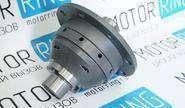 Блокировка дифференциала ДАН 100/90 для переднеприводных автомобилей ВАЗ