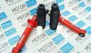 Задние амортизаторы ss20 racing Комфорт (занижение -30, -50, -70) на ВАЗ 2108-21099, 2113- 2115