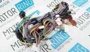 Подпанельный жгут проводов 21150-3724030-80 для ВАЗ 2108-15 с европанелью