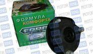 Опоры стоек передние верхние «fara» (комфорт) для ВАЗ 2108-21099, 2113-2115