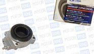 Внутренний передний левый тормозной цилиндр для ВАЗ 2101-07