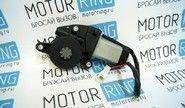 Мотор электрического стеклоподъёмника реечного типа для ВАЗ 2108-099