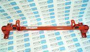 Поперечина передней подвески ТехноМастер с резиновыми сайленблоками на Лада Приора