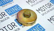 Ключ масляного фильтра чашка 74-14/m-b, bmw, audi «Автом-2» 113162