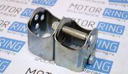 Проставки (домики) под задний амортизатор на ВАЗ 2108-21099, 2110-2112, 2113-2115, Лада Калина, Приора
