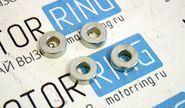 Шайбы для установки задних дисковых тормозов ЗДТ на ВАЗ 2108-21099, 2113-2115