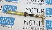 Приспособление для притирки клапанов 5 мм удлиненное «Автом-2» 113159