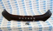 1524051801 - Усилитель переднего бампера гранта цена